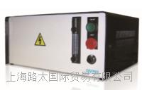 奥宗尼亚工业用臭氧发生器 LAB2B-CN