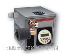 Clearwater 臭氧发生器空气压缩机 130