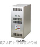 住友臭氧发生仪 SGVP-440