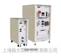 住友臭氧发生仪 SGX-1B11SN