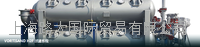 VORTISAND错流亚微米级过滤器 H2F