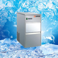 20公斤雪花制冰機