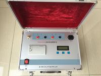 TD2540A直流電阻測試儀