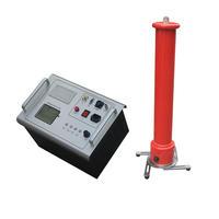 ZGF-C型智能直流高壓發生器