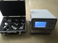 SF6純度分析儀