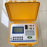 TDT-A變壓器變比測試儀