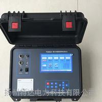 TD6820氧化鋅避雷器帶電測試儀