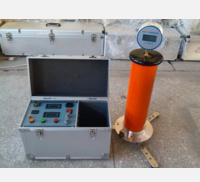 FHGF系列直流高壓發生器