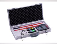 KT7900低壓相序表