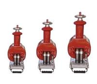 GYC-20/150干式高壓試驗變壓器