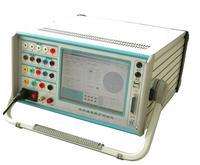 KJ880微機型繼電保護測試儀