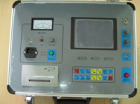 CD-61電纜故障探測高壓信號發生器