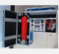 ZGF1802直流高壓發生器