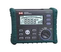 YH-5105智能絕緣電阻儀