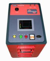 ZGH-60/500系列直流耐壓燒穿源