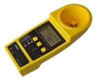 RIC2000E超聲波線纜測高儀