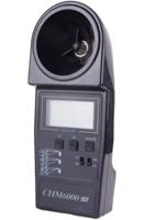 SIR600E線纜測高儀