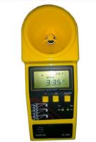 AR-600E線纜測高儀