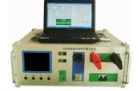KJTC-VII 开关机械特性测试仪