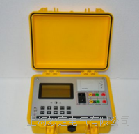 YZ6810全自動變比測試儀