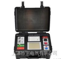 TD-703全自動電力變壓器消磁機