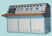 BC2780變壓器特性綜合試驗臺