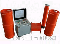 TPJXZ發電機交流耐壓諧振裝置