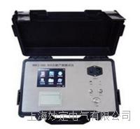 HDFJ-502SF6氣體分解產物分析儀