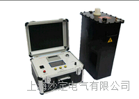VLG程控超低頻高壓發生器