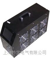 MD3986S蓄電池充放電綜合測試儀
