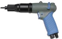 槍型定扭風批 R35BBP, R47BBP, R50BBP,R60BBP