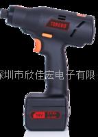 TORERO充電式離合器式起子 LTV-18PH-6-E--LTV-18PH-6-E