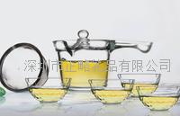 乐怡茶具套装 GT733-B