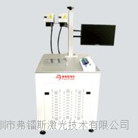 雙頭激光鐳射機 FLS-FBD