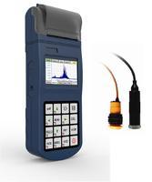 DT6100便攜式測振儀