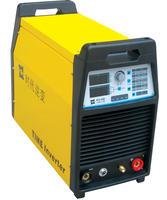 直流氬弧焊機WS-500(PNE60-500)