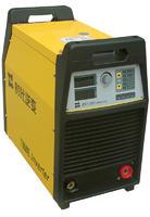 手工直流弧焊機ZX7-315(PE61-315)