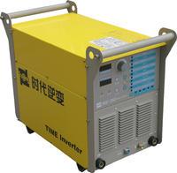 交直流方波焊機WSE-315(PNE31-315ADP)