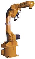 TIME R6-1400 工業機器人