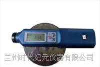 時代TIME5120筆式里氏硬度計