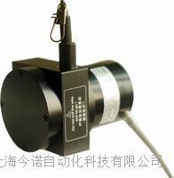 拉繩位移傳感器JNLDP50C JNLDP50C