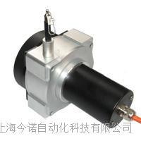 拉繩位移傳感器JNLDP70 JNLDP70
