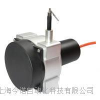 拉繩位移傳感器JNLDP90 JNLDP90