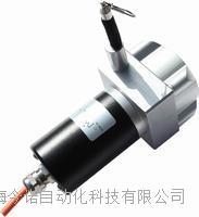 拉繩位移傳感器JNLDP50 JNLDP50