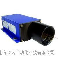 WAYCON激光位移傳感器LLD-150 LLD-150