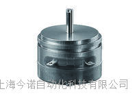 novotechnik角度傳感器P2200 P2201 A502