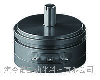 novotechnik角度傳感器P2500 P2501 A502