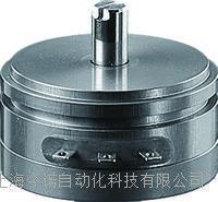 novotechnik角度傳感器P6501 P6501 A502 P6508 A502 P6501-4007