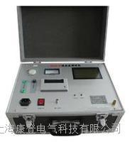 真空管真空度测试仪 ZKD-III