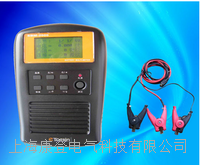 SBM蓄电池内阻仪
